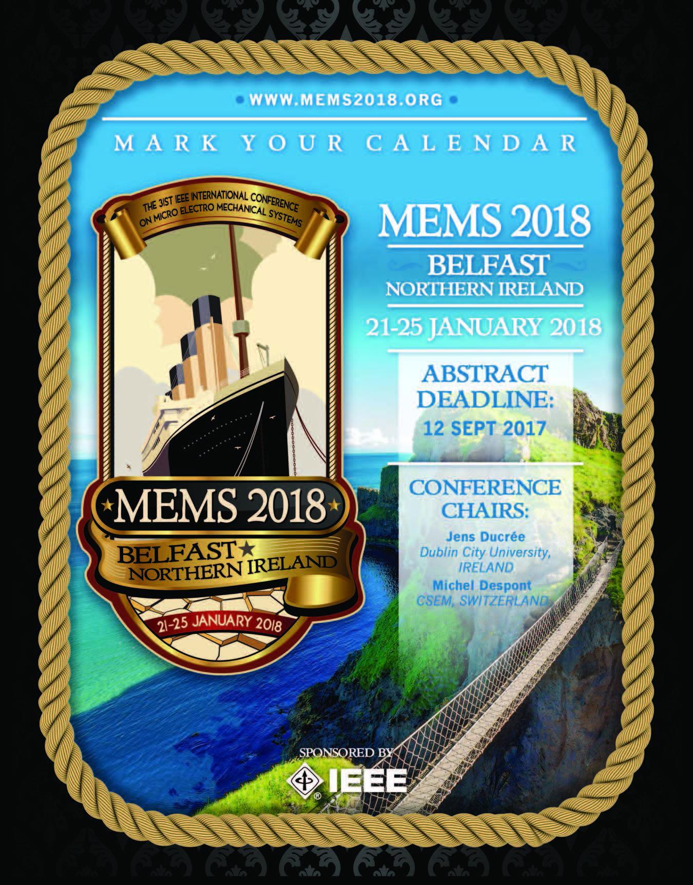 MEMS2018_Flyer.jpg