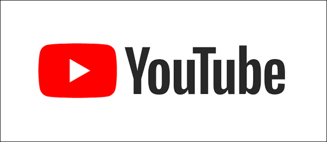 logoyoutube.png