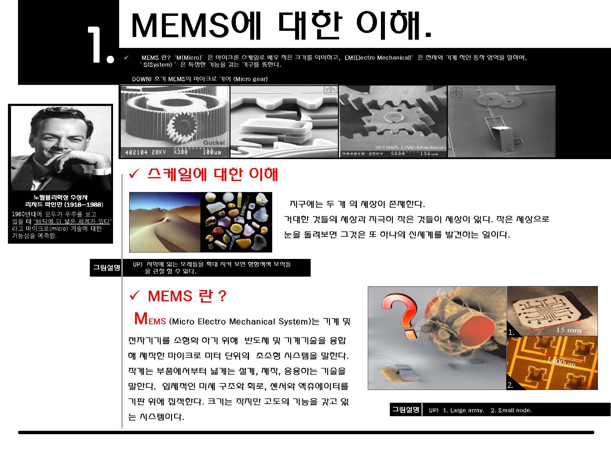MEMS_페이지_1.jpg
