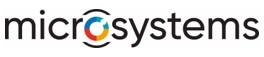 Microsystems logo.jpg